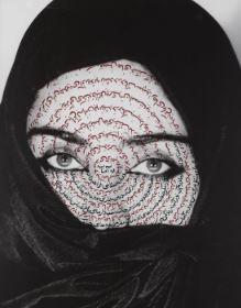 S.NISHAT,1993