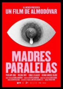 """""""L'eros del capezzolo materno e la pornografia""""di S. Thanopulos, il Manifesto 21/8/21"""