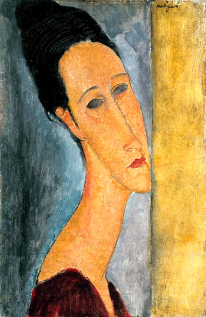 La clinica dell'anoressia. P. Cotrufo