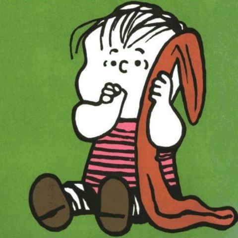 Linus prima copertina 675