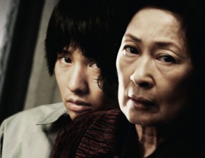 """""""Madre"""" di B. Joon-Ho. Recensione di M. Montemurro"""