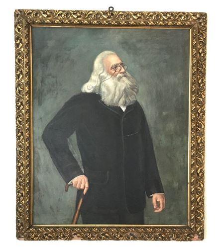 Psicoanalisi nell'Anziano. Franco De Masi