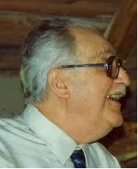 Molinari Egon