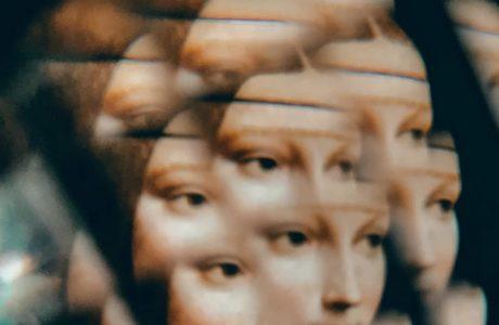 """""""La potenza delle immagini"""" di A. Correale"""