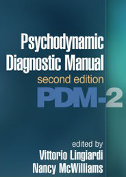 Cover PDM 2