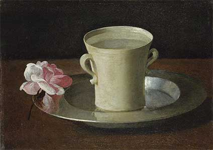 Una tazza_dacqua_e_una_rosa_su_un_piatto_dargento_c._1630_Olio_su_tela_cm_212_x_301_-__Londra_The_National_Gallery._Acquistato_dal_George_Beaumont_Group_1997
