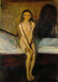 puberty-edvard-munch-2wzf789hfzdh48is32o5je