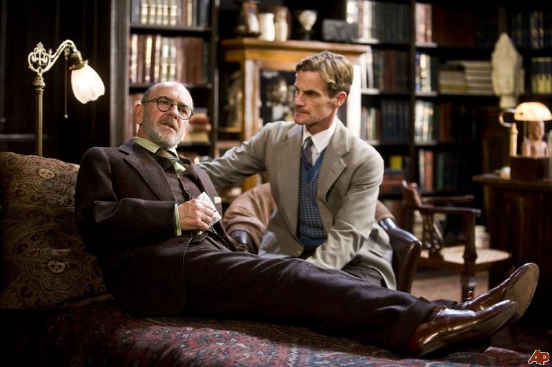 theater-review-freud-s-last-session.jpg